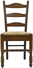 Pine Vera Dining Chair - - Carolina Chair - 575-EP