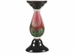 Pink Flamingo Candle Holder - Dale Tiffany