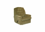 Piper Moss Rocker Recliner - Catnapper