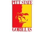 Pittsburg State Gorillas College Sports Furniture Collection