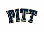 Pittsburgh Panthers College Sports Furniture Collection