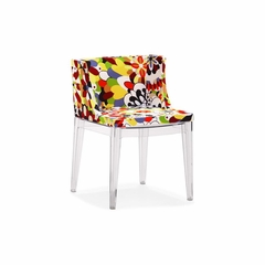 Pizzaro Dining Chair - Set of 2 - Zuo