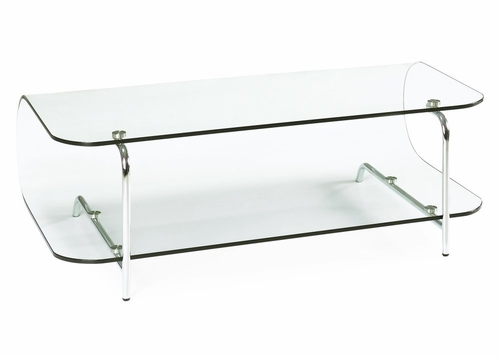 Plama TV Stand - Lujuria Entertainment Stand - Zuo Modern - 404101