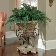 Planter - Butler Furniture - BT-0928025