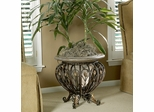 Planter in Chinoiserie - Butler Furniture - BT-0919070