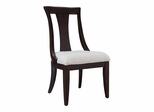 Plaza Square Dining Chair - Pulaski