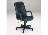 Pneumatic Lift Office Chair - Andrew - 02339