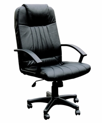Pneumatic Lift Office Chair - Arthur - 02336