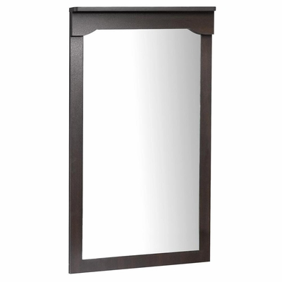 Pocono Mirror for 4606 - Nexera Furniture