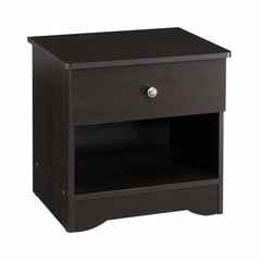Pocono Night stand - Nexera Furniture