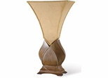 Poly Table Lamp in Bronze - Set of 2 - 900443