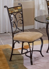 Pompei Dining Chairs (Set of 2) - 4442-802