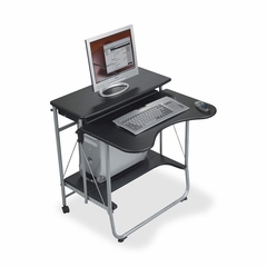 Portable Workstation - Black - BLT89811