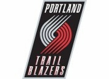 Portland Trail Blazers NBA Sports Furniture Collection