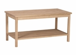 Portman Coffee Table - OT-44