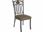 Powell Abbey Road Side Chair - Set of 2