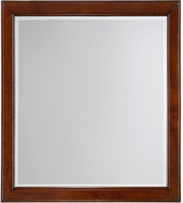 Powell New Albany Mirror