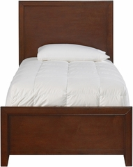 Powell New Albany Twin Size Bed