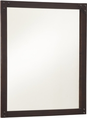 Powell Summerfield Mirror