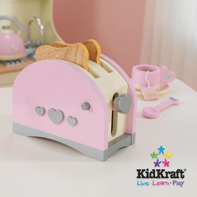 Prairie Toaster - KidKraft Furniture - 63180