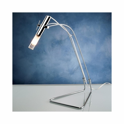 Precision Table Lamp - Lumisource
