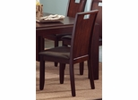 Prewitt Contemporary Dining Side Chair - Set of 2 - 102942