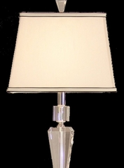 Prideaux Floor Lamp - Dale Tiffany - GF701168