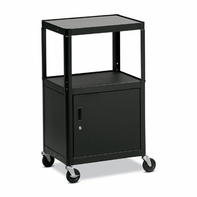 Projection Cart - Black - HONPF42CJP