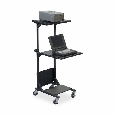 Projection Stand - Black - BLT81052