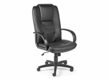 Promotional High Back Chair - OFM - 500-L