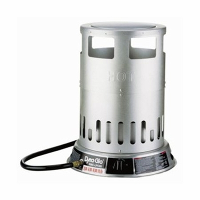 Propane Convection Heater - LPC80