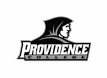 Providence College Friars College Sports Furniture Collection
