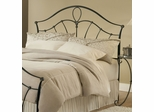 Provo Full/Queen Size Headboard with Frame - Hillsdale Furniture - 1605HFQR