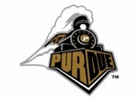 Purdue Boilermakers College Sports Furniture Collection