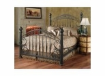 Queen Size Bed - Chesapeake Queen Size Bed - Hillsdale Furniture