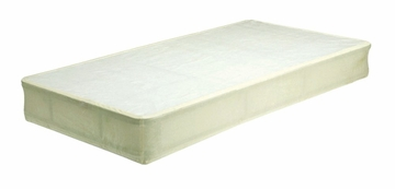 Queen Size KD Mattress Foundation - Coaster