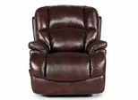Rambler ll Traditional Recliner - 64523600716