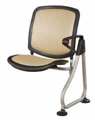 ReadyLink Add-On Seat - OFM - 211