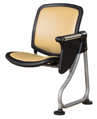 ReadyLink Add-On Seat with Tablet - OFM - 211T