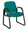 Reception Chair - OFM - 403