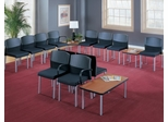 Reception/Waiting Room Furniture Set 5 - OFM - RW-SET-5