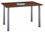 Rectangle Table - Aspen Collection - Bush Office Furniture - TS85401