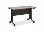 Rectangular Table - Gray - HON61248CG2SS
