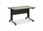 Rectangular Table - Gray - HON61348CG2SS
