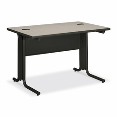 Rectangular Table - Gray - HON61348G2SS