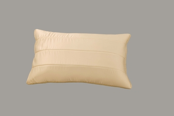 Rejoice Standard Size Visco Memory Foam Pillow