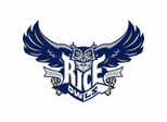 Rice Owls College Sports Furniture Collection