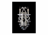 Richmond Park Wall Sconce - Dale Tiffany