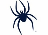 Richmond Spiders College Sports Furniture Collection