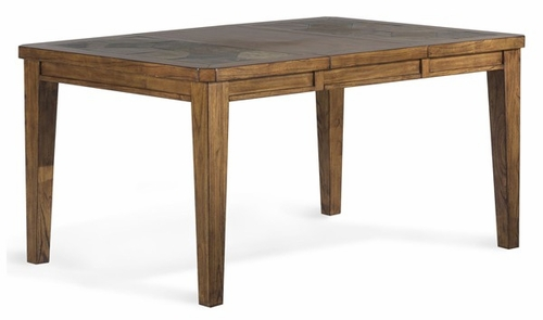 Riverside Harmony Rectangular Dining Table - Riverside Furniture - 28033